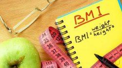 BMI là gì? Cách tính chỉ số BMI