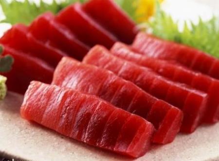 Thực hư thông tin ăn nhiều thịt đỏ gây ung thư?