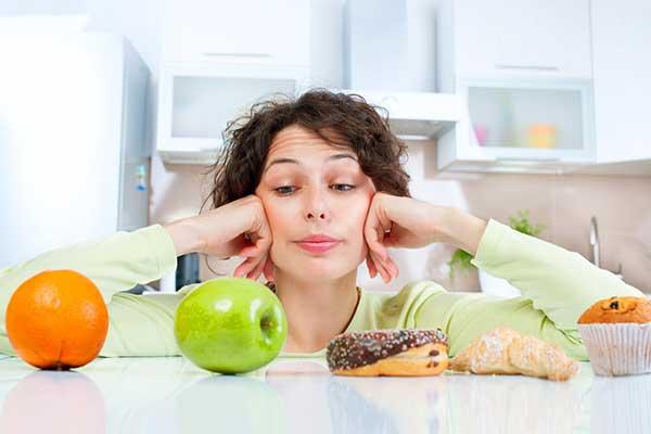 Tác hại của việc nhịn ăn trong quá trình giảm cân là gì?