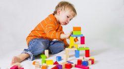 Cách dạy trẻ từ 15- 18 tháng tuổi để phát triển tốt nhất