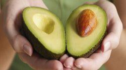 Nhóm thực phẩm hỗ trợ bé tăng cân đều