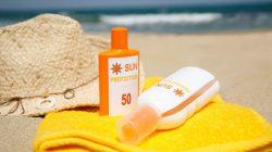 Cách chọn kem chống nắng phù hợp cho từng loại da