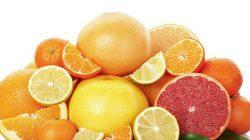 Top 10 loại thực phẩm giúp tăng sức đề kháng phòng dịch bệnh do virus corona