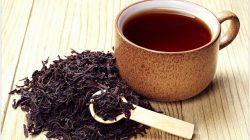 3 cách pha trà giúp giải độc, đẹp da