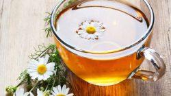 6 loại trà tốt cho sức khỏe, giảm bệnh tật
