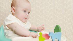 Các bước dạy trẻ 2 tuổi sống tự lập từ nhỏ