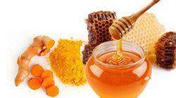 3 cách làm đẹp da mặt bằng mật ong hiệu quả nhất