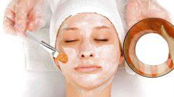 Học ngay 3 cách làm đẹp da mặt bằng sữa chua