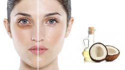 3 cách làm đẹp da mặt bằng dầu dừa nhanh chóng tại nhà