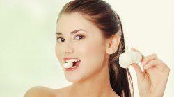 5 cách làm đẹp da bằng tỏi hiệu quả không ngờ
