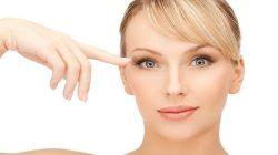 Top 5 kem trị thâm quầng mắt siêu hiệu quả