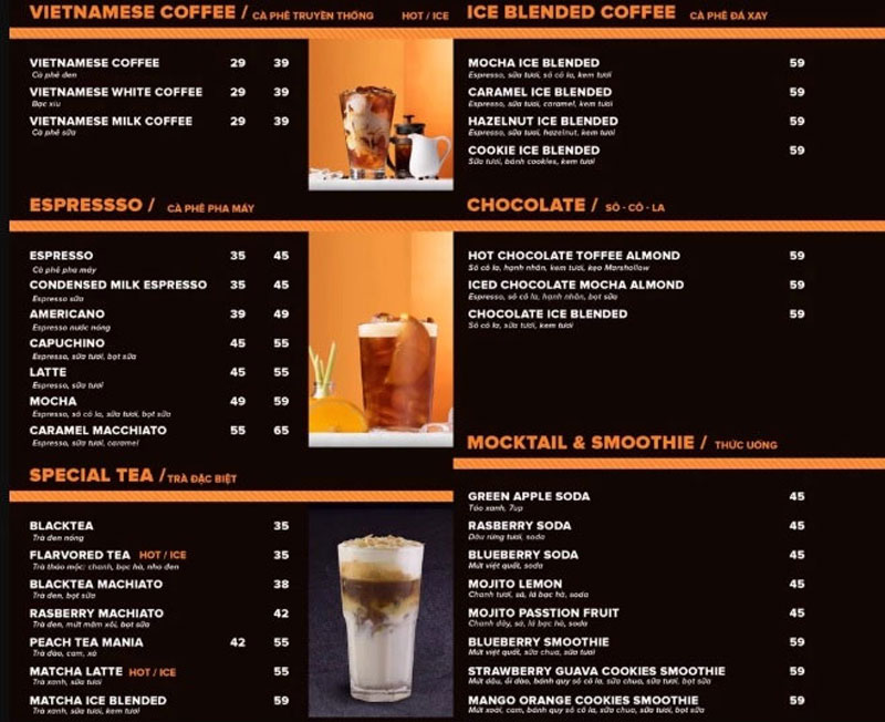 kinh-doanh-cafe-huong-vi