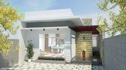 Để xây nhà tiết kiệm chi phí bạn nên chọn mô hình nhà sao cho phù hợp với sở thích, công năng và số thành viên của nhà mình.