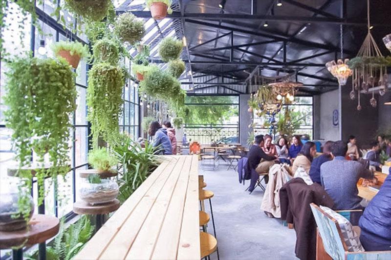 mo-hinh-kinh-doanh-cafe-san-vuon-nha-kin