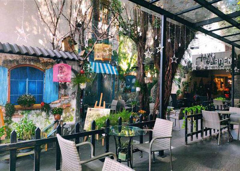 mo-hinh-kinh-doanh-cafe-san-vuon-vintage