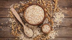 Bật mí cách trị nám bằng bột cám gạo không phải ai cũng biết