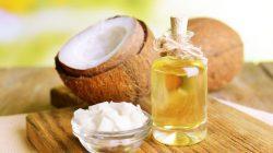 5 cách trị sẹo rỗ từ nguyên liệu tự nhiên mà bạn không nên bỏ qua