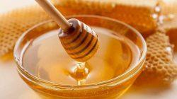 5 cách trị sẹo lồi hiệu quả bằng nguyên liệu thiên nhiên