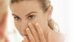 Rối loạn nội tiết tố là gì? Nguyên nhân, dấu hiệu và cách điều trị