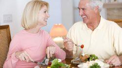 Thắc mắc: Bổ sung canxi cho người già sao cho hợp lý?