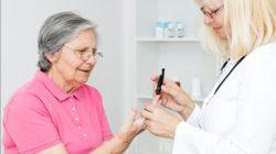 Bệnh đái tháo đường có nguy hiểm không? Cần bổ sung gì khi gặp bệnh?