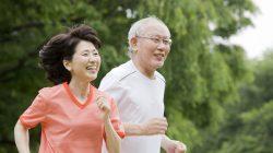 Canxi là gì? Canxi giúp gì cho người lớn tuổi bạn cần phải biết điều này