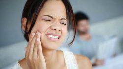 Viêm xoang hàm là gì? Nguyên nhân và cách điều trị ra sao