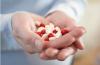 Bệnh viêm mao mạch dị ứng là gì, có nguy hiểm không?